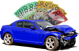 The only cash for cars service you need when selling your car